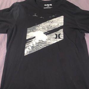Hurley Men's T-Shirt